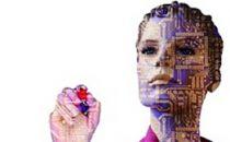 人工智能医疗带来福利和惊喜