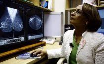 人工智能筛查乳腺癌的效率有多高?比医院老司机们快30倍!
