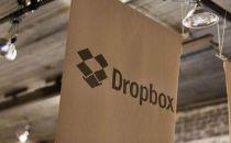 美国云存储服务Dropbox发生数据泄露事故 影响近6900万帐号