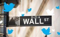 Twitter收盘上涨4.5%:因联合创始人称公司应考虑卖掉