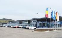 欧洲大型通信设备公司Leoni AG遭网络诈骗:损失达4000万欧元