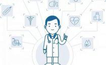 峰瑞研究报告:中国医疗数据创业的4大方向