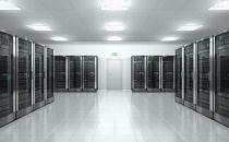 数据中心1KW IT容量背后的代价