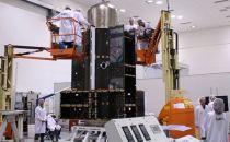 SpaceX火箭点火测试时爆炸 Facebook两亿美元卫星被毁
