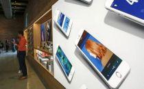智能手机创新停滞 IDC今年出货量增长预期砍一半