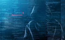 黑客开始对硬件下手 手法超越了《黑客帝国》
