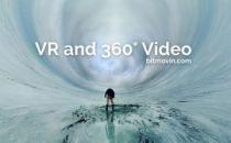 Bitmovin 获 1030 万美元 A 轮融资,解决 VR 视频缓冲等待问题
