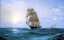 中国互联网公司进入大航海时代:海外扩张成下一轮机遇