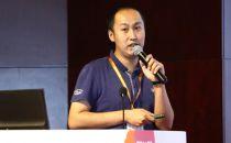 云途腾高级云解决方案架构师张钦:企业私有云环境下的网络架构与安全实践