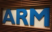 软银完成收购ARM交易 员工数量将翻番至6000人