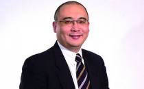 百度任命原1号店CEO王路为公关副总裁 张亚勤回归技术