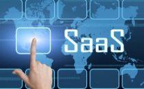 微软取代Salesforce,成为SaaS市场老大