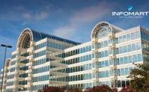 INFOMART公司的达拉斯数据中心完成物理安全升级