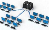 服务器虚拟化管理工具有必要使用吗?