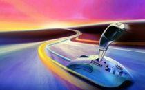 中国电信10G PON演进研究成果卓著:为现网升级铺平道路 加速千兆时代到来