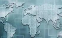 安全、合规、IT运营面临的5大主要挑战