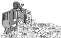 俄门户网站近1亿信息泄露,密码可轻易被查看