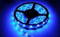 LED行业现回暖迹象 价格普涨约10%