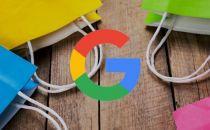 谷歌想让移动购物像图片搜索一样简单