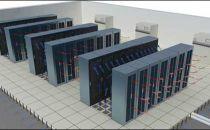 设计院专家详解数据中心空调方案