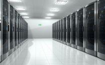 减少数据中心能耗的五种方式