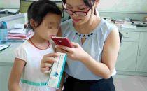 阿里健康联合武汉市汉南区疾控中心开通疫苗流向和储运温度查询