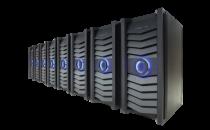 数据中心中的软件定义存储:新选择 新挑战