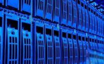 惠普公司推出新的数据中心动态冷却技术