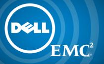 史上最大科技公司合并案诞生!戴尔完成600亿美元并购EMC