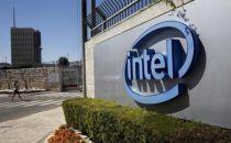 英特尔分拆McAfee:31亿美元将多数股权卖给投资公司TPG