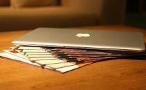 IPhone7来了!看看苹果在医疗大健康领域的深度布局