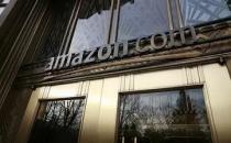 """亚马逊布局医疗健康:智能语音助手Alexa瞄准""""准父母"""""""