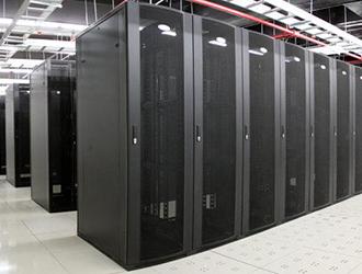 标准化和模块化对降低数据中心成本的贡献