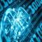 为您的数据中心选择合适的虚拟化基础设施