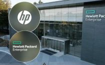 惠普企业软件部门正式出售 价值88亿美元