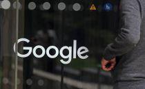 谷歌以6.25亿美元收Apigee公司