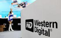 紫光与西部数据成立合资公司 瞄准存储市场