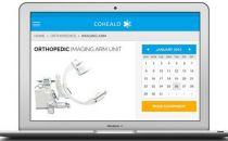 医疗设备管理公司Cohealo获200万美元A轮融资,欲打造医疗数据云平台