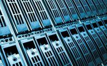 数据中心发电机组的选择标准