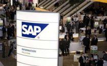 世界500强SAP中国部门主管涉嫌潜规则女员工