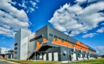 阿里张北绿色数据中心启用 变能源为计算能力