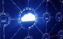 HDS的云计算筹谋:助推敏捷性和可靠性同步跨越
