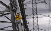美国自然资源保护委员会(NRDC)承认高估数据中心的电能消耗