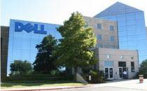 美国科技公司纷纷陷裁员潮 涉及戴尔IBM思科等