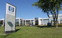 惠普同意10.5亿美元收购三星打印机业务
