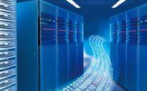 IDC产业增速明显 服务能力提升迫在眉睫
