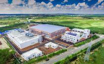 阿里张北绿色数据中心启用 推动京津冀云计算产业升级