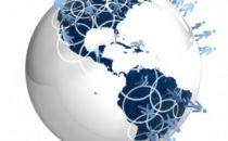 以虚拟社会发展观看待互联网之发展