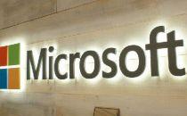 唯品会和微软达成合作 用云和大数据推个性化购物