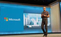与惠普6年合约 让微软CRM底气更足了